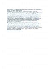 hipertenzija vd skirtumai hipertenzijos po gimdymo forumas